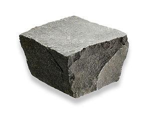 17.cubetti in basalto.jpg