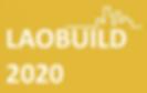 laobuild.png