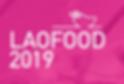 LAOFOOD 2019.PNG