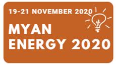 myanenergy_2020.PNG