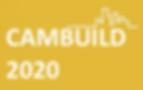 cambuild.png