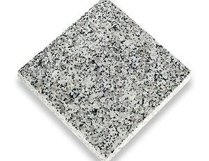 4.granito grigio.jpg