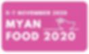 myanfood_2020.PNG