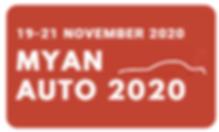 myanauto_2020.PNG