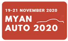 myanauto_2020.PNG