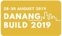 danangbuild_19.PNG
