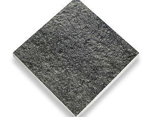 8.basalto fiammato.jpg