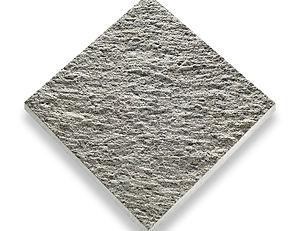7.basalto cesellato.jpg
