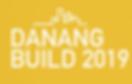 DANANGBUILD.PNG