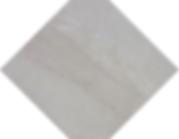 imgonline-com-ua-Rotate360-thQBHZpxg80X5