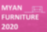 myanforniture.png