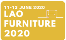 laofurniture_20.PNG