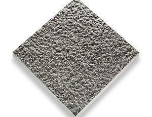 6.basalto bocciardato.jpg
