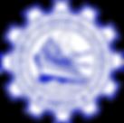 UMFCCI logo High Resolution copy (2).png