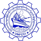 UMFCCI logo High Resolution copy (2).png