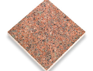 5.granito rosso.jpg