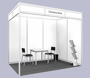 Exhibition-Booth-Option2.png