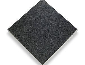 3.basalto lucido.jpg