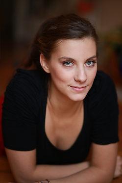 Sophie Clavaizolle 9.JPG