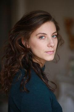 Sophie Clavaizolle