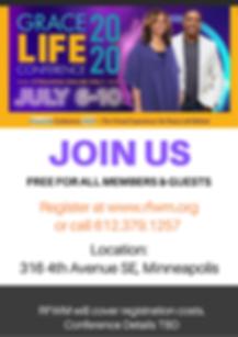 GraceLife 2020 Flyer.png