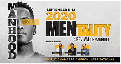 Mentality Conference 2020.PNG