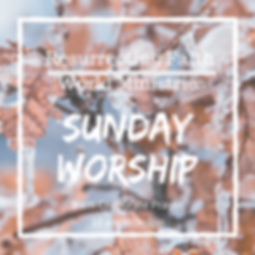Winter Worship Hours.png
