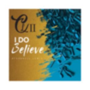 design01-01 (1).jpg