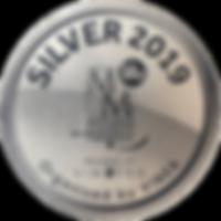 medaglia2.png