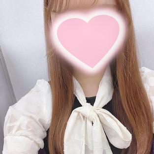 伊吹あんな(19)