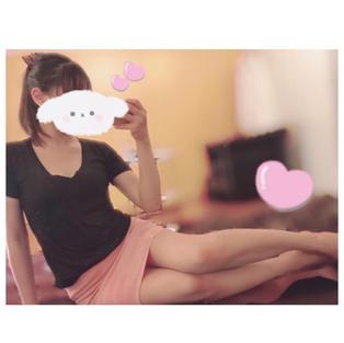 S__9101855.jpg