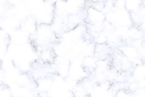 marble-2371776_1920 (1).jpg