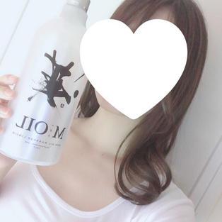 宇佐美なな(25)