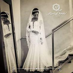 Coleção vestidos para alugar Marlise Dumke Atelier.jpeg