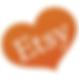 etsy-heart-logo.png