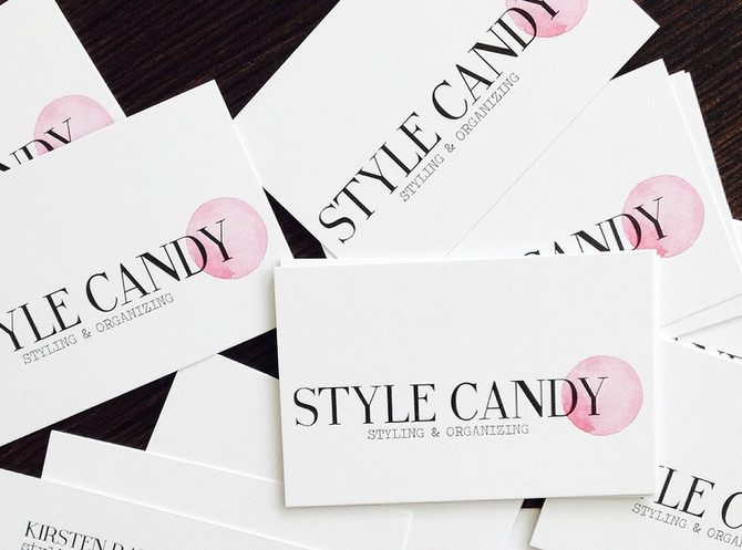 Style Candy online!
