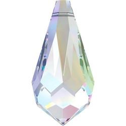 AB Drop Crystal