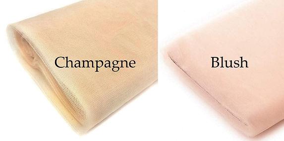 Champagne & Blush Colour Options.jpg