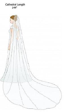A Veil Length 6 144.jpg