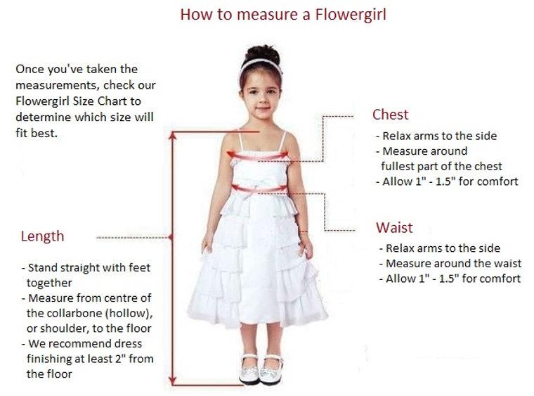 How To Measure.jpg
