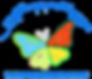 tva-logo-trans-small_edited.png