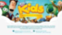 SpringBooster_Kids_Slide.jpg