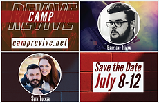 Camp Revive.png