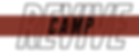 Revive-Black-Logo-e1547504816687_logo.pn