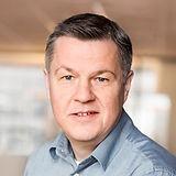bjorn_cronqvist_600x600_2.jpg