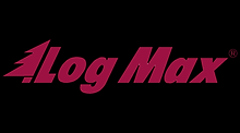 log-max-vector-logo.png