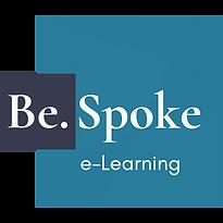 Be.Spoke eLearning
