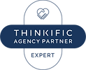 Badge-Thinkific-Agency-Expert.png