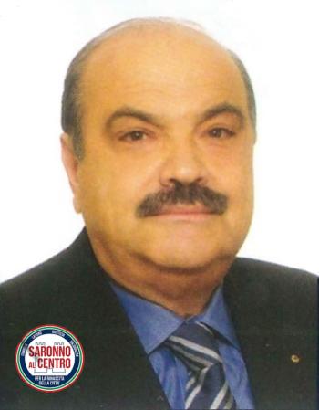 Paolo Strano