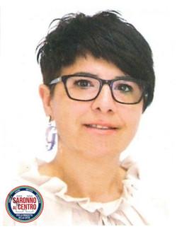 Germana Ferraro